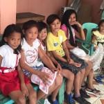 Lapu Lapu Cebu Christmas party 2015-4