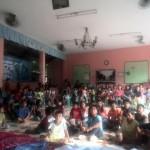 Lapu Lapu Cebu Christmas party 2015-7