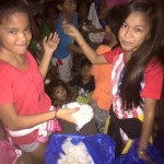MHC Mandaue Cebu Christmas Party
